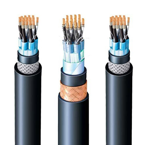 Fiber Optic Cable Manufacturers Fiber Optic Cable